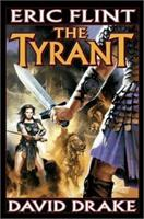The Tyrant (The Raj Whitehall Series, Book 8) 0743471504 Book Cover