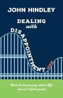 Dealing with Disappointment 1784981206 Book Cover
