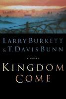 Kingdom Come A Novel 0785267700 Book Cover