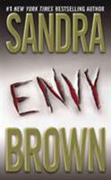 Envy 0446611808 Book Cover