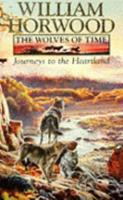 Journeys to the Heartland 000223677X Book Cover