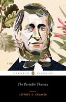 The Portable Thoreau 0140150315 Book Cover