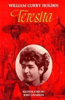 Teresita 0916144259 Book Cover