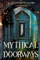 Mythical Doorways 1986277488 Book Cover