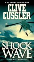 Shock Wave 0671000306 Book Cover