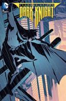 Batman: Legends of the Dark Knight Vol 4 1401254675 Book Cover