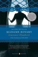 Madame Bovary 0679736360 Book Cover