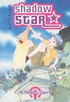 Shadow Star Vol. 1: Starflight 1569715483 Book Cover