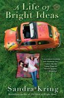 A Life of Bright Ideas 0553386824 Book Cover