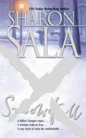 Snowfall 0778324001 Book Cover