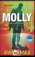 Molly 1983809349 Book Cover