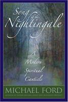 Song of the Nightingale: A Modern Spiritual Canticle 0809143356 Book Cover
