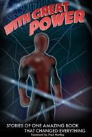 With Great Power 1300570261 Book Cover