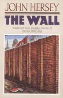 The Wall 0394756967 Book Cover