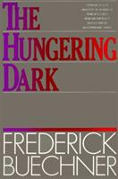 The Hungering Dark 0060611758 Book Cover