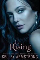 The Rising 0061797081 Book Cover