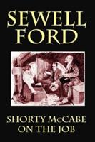 Shorty McCabe on the Job 1434499901 Book Cover