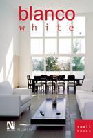 White: Smallbooks Series 9709726404 Book Cover