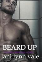 Beard Up 1548923400 Book Cover