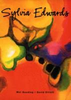 Sylvia Edwards: A Monograph 0952998696 Book Cover