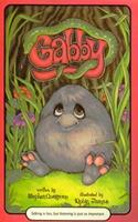 Gabby (Serendipity Books) 0843114010 Book Cover
