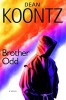 Brother Odd 0739478206 Book Cover