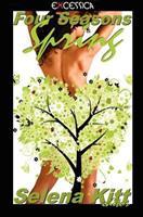 Four Seasons: Spring 2009 1449503357 Book Cover