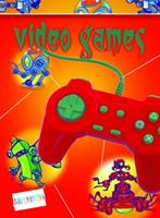 Video Games Video Games 1604723335 Book Cover