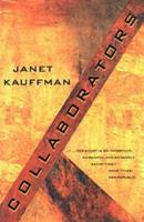 Collaborators: A Novel 0140093427 Book Cover