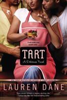 Tart 0425253252 Book Cover