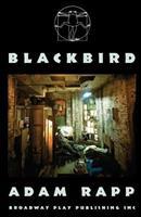 Blackbird 0881452491 Book Cover