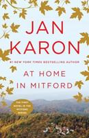 At Home in Mitford 0745926290 Book Cover