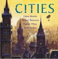 Cities (Foursight, Volume 4) 1568583044 Book Cover