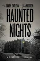 Haunted Nights 1101973838 Book Cover