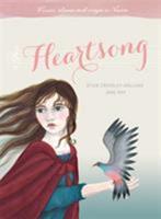 Heartsong 1408336073 Book Cover