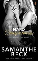 Hard Compromise 1682813460 Book Cover