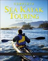 Complete Sea Kayak Touring 0071461280 Book Cover