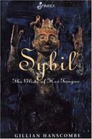 Sybil: The Glide of Her Tongue 1875559051 Book Cover
