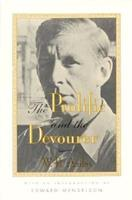 The Prolific And The Devourer 0880013451 Book Cover