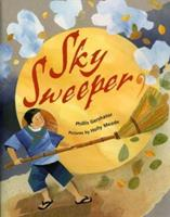 Sky Sweeper 0374370079 Book Cover