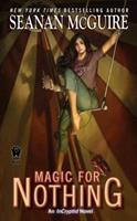 Magic for Nothing 0756410398 Book Cover