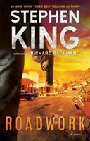 Roadwork 0451197879 Book Cover