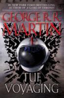 Tuf Voyaging 0345537998 Book Cover