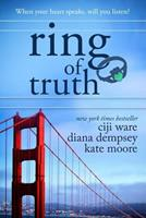 Ring of Truth 1500461121 Book Cover