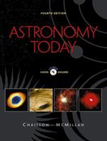 Astronomy Today