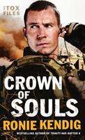 Crown of Souls 0764217666 Book Cover