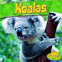 Koalas 1448863295 Book Cover