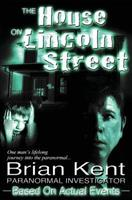 The House on Lincoln Street 1490953523 Book Cover