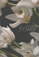 Flower 0847822583 Book Cover