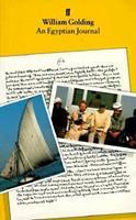 An Egyptian Journal 057113937X Book Cover